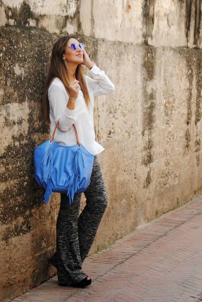 benchbags-flecos14