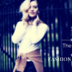 The best Fashion Blogs UK