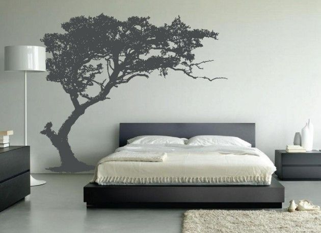 Wall sticker / Vinilo