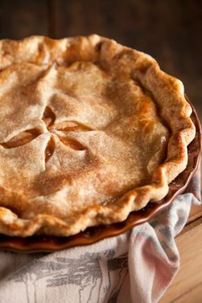 benchbags_food_autumn_apple_pie
