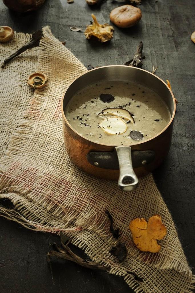 benchbags_food_autumn_mushroom0