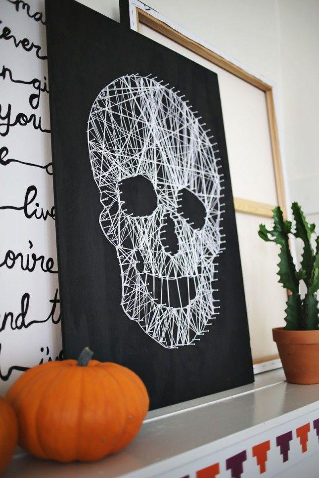 benchbags_halloween6