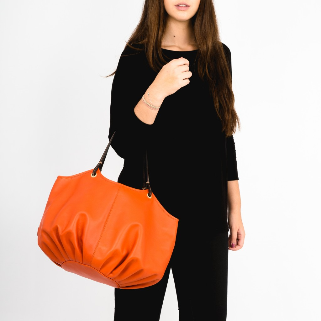 benchbags_woman-7