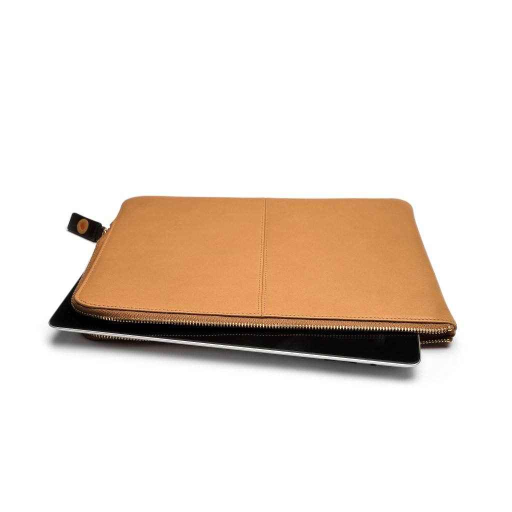 IPAD CASE/FUNDA DE IPAD