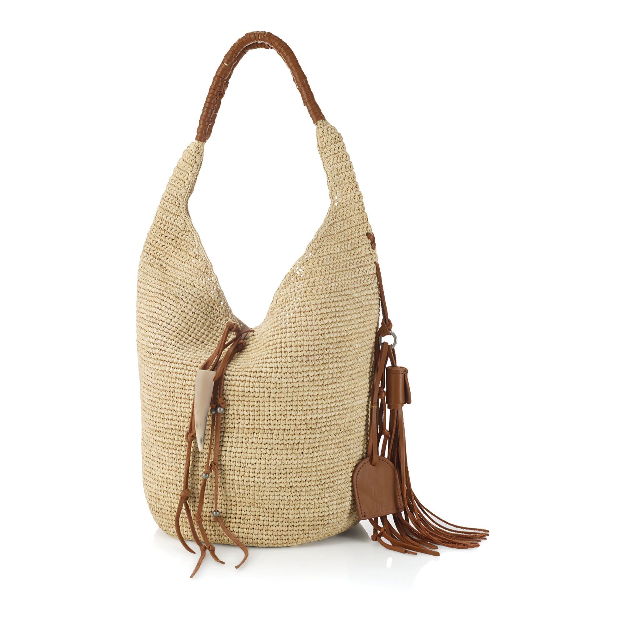 Top trendy bags for summer - BenchBags