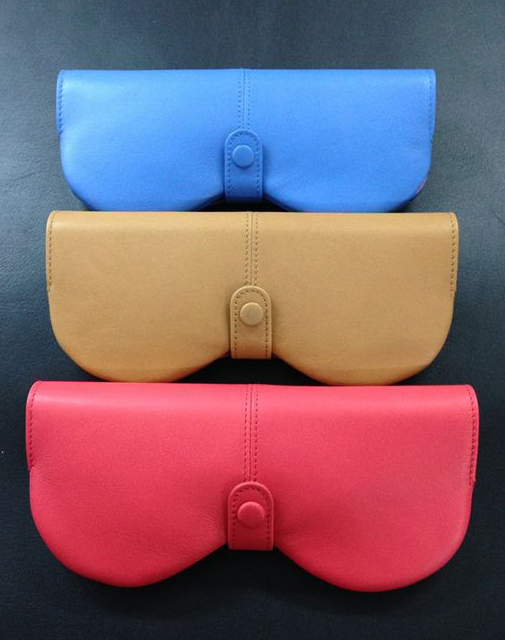 Eyeglass/Sunglass Case