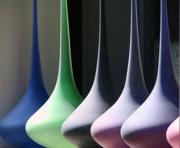 fotos-venecia-murano-fabrica-vidrio-003