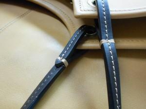 BenchBags-handmade (2)