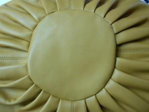 BenchBags-handmade (4)