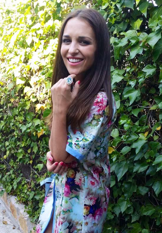 http://paula-echevarria.blogs.elle.es/2015/03/25/las-flores-son-para-la-primavera/