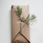 benchbags-giftsforhim