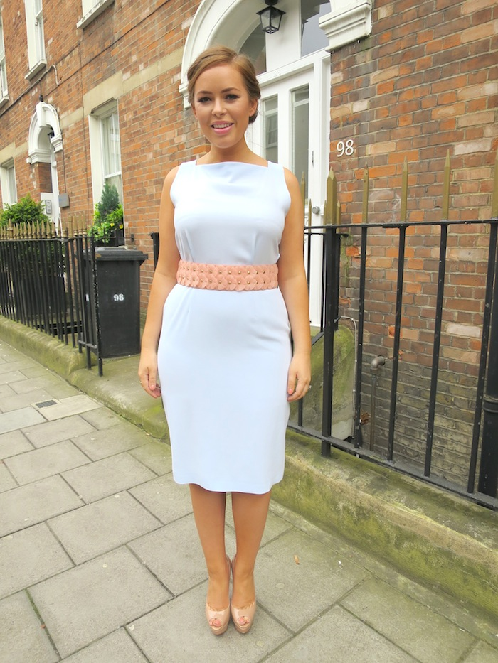 Fashion Blogs UK - Tanya Burr 2