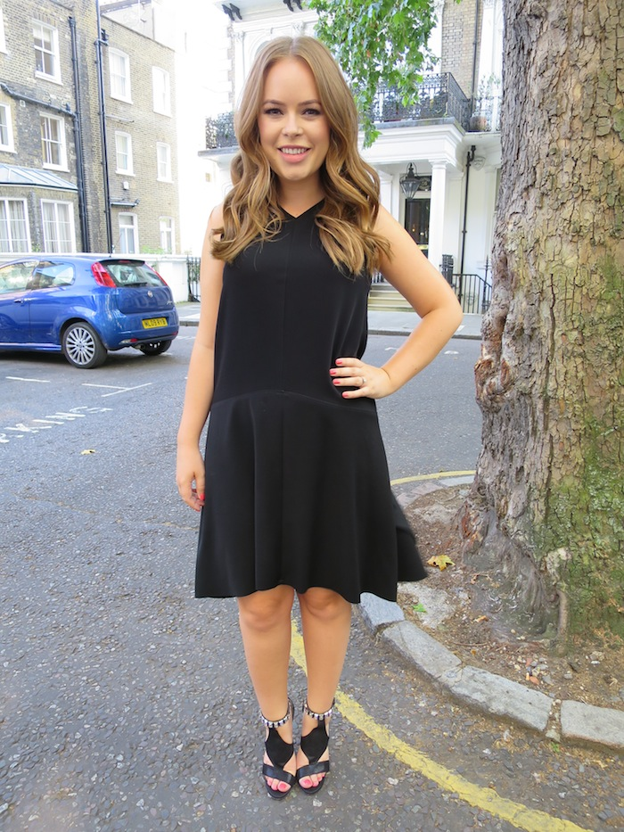 Fashion Blogs UK - Tanya Burr 4
