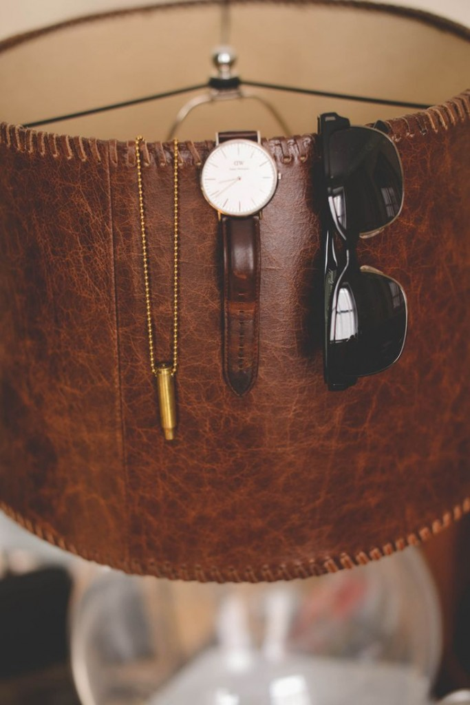 benchbags-leather-deco8