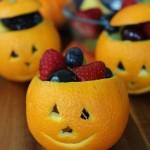 benchbags_halloween0