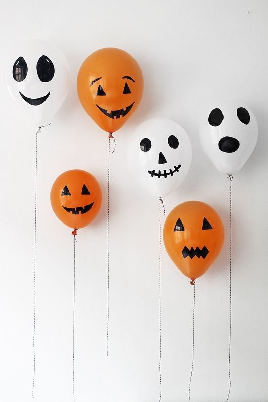benchbags_halloween_decoration0