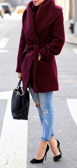 benchbags_marsala_fashion1