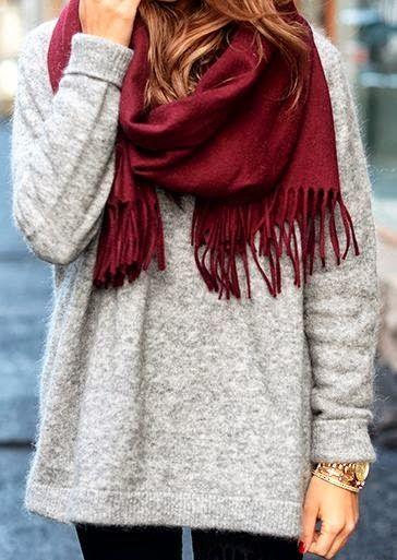 benchbags_marsala_fashion2