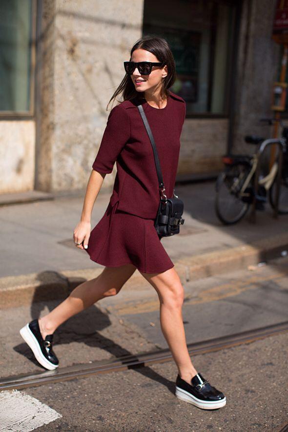 benchbags_marsala_fashion5