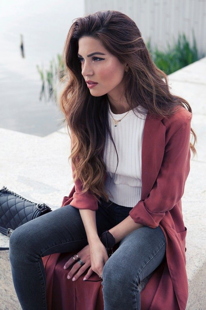 benchbags_marsala_fashion6
