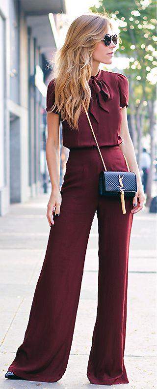 benchbags_marsala_fashion7