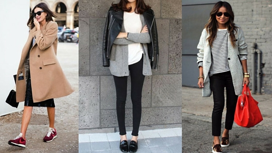 Favourite clothes - BenchBags Blog