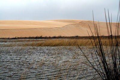The best beaches of la Coruna, Dunas de Corrubedo  - Bench Bags (14)