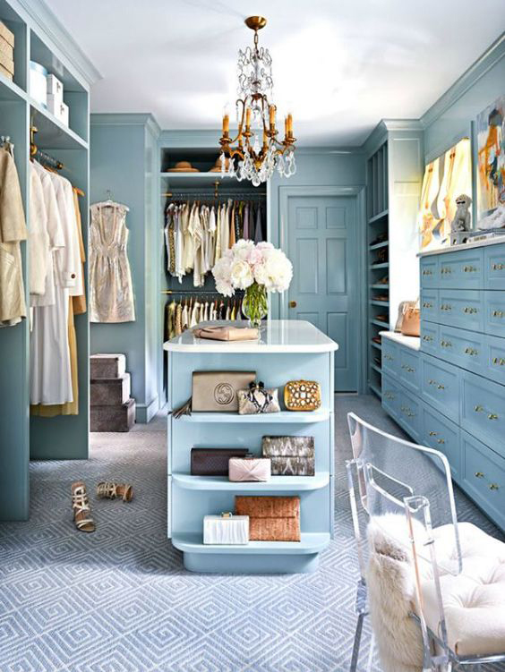 Pantone colors 2016-2017 Airy blue (1)