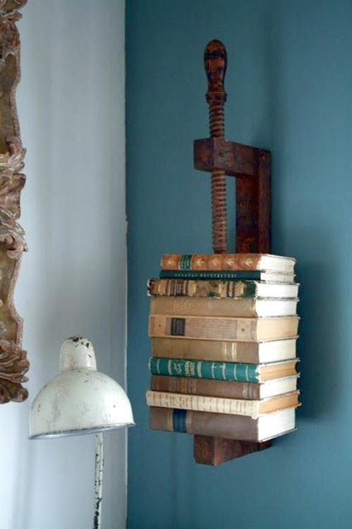 examples of upcycling (13)