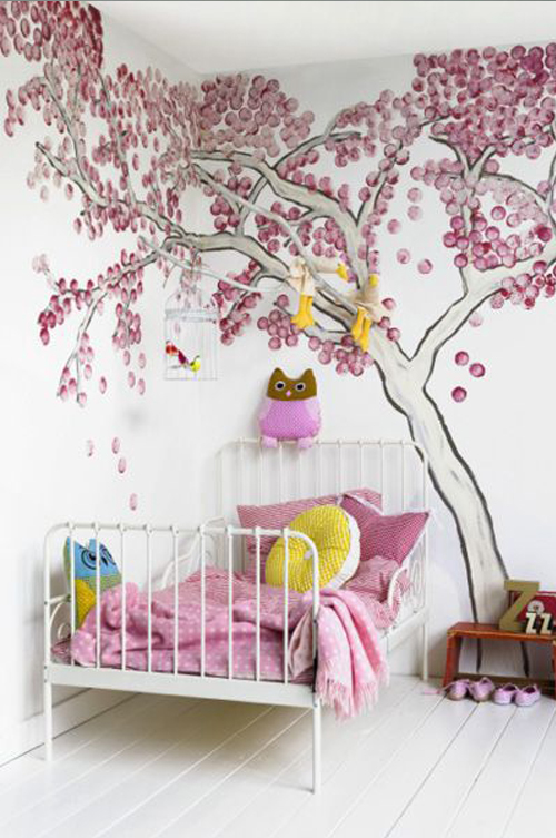 Discover our 17 Wonder Walls Art ideas