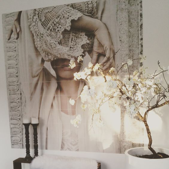 Discover our 17 wonder Wall Art ideas