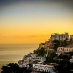 roots, positano, benchbags